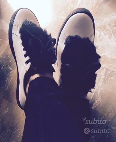 Sneakers michael kors originali