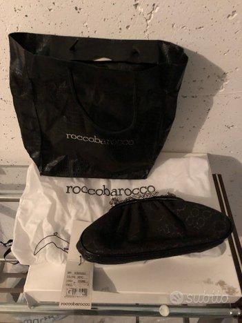 Pochette Rocco Barocco