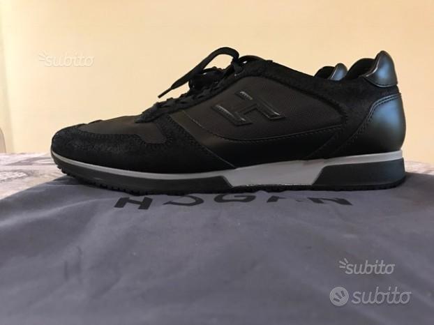 Sneakers hogan originali