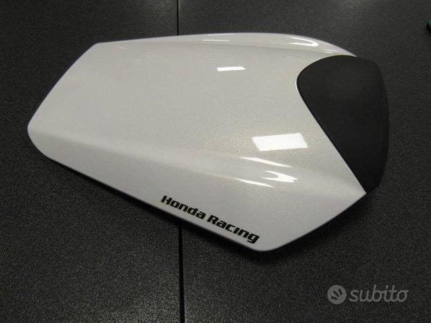 Monoposto Honda CBR1000RR 08F74 MFL 820