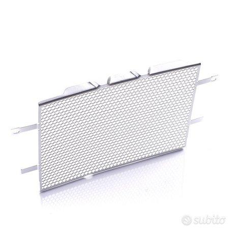 A9708279 radiatore in allum. triumph
