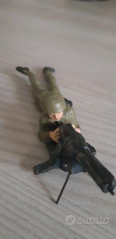 Soldatino chialu confalonieri 3