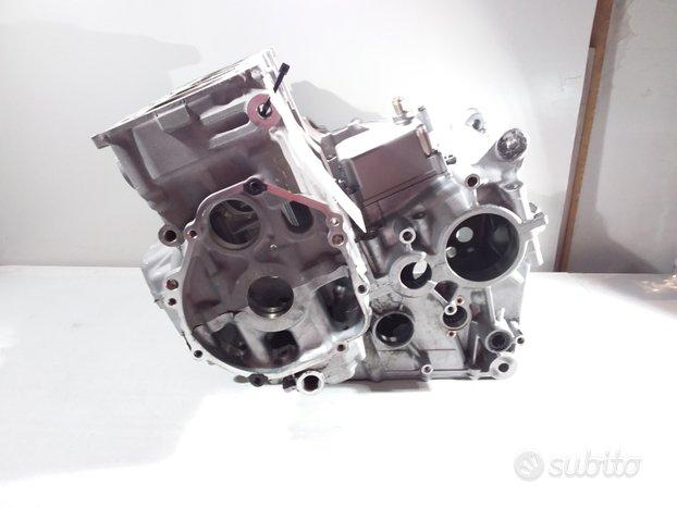 Carter motore Suzuki Gsx-R 1000 k6