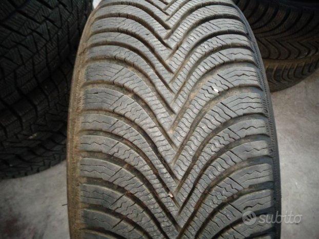914 - Pneumatici 215/60R16