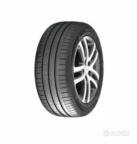 Gomme Hankook Kinergy Eco 2 175/65 R15 8