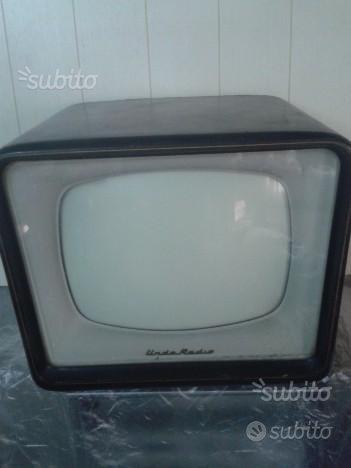 TV Epoca