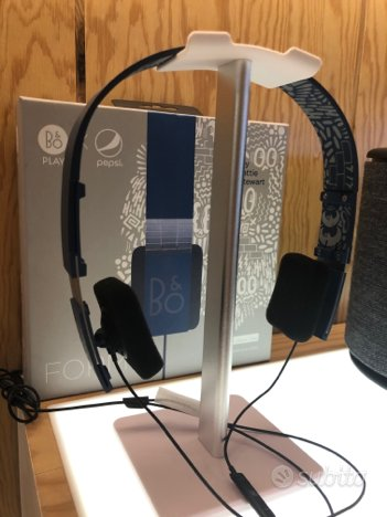 Beoplay Form 2 Bang & Olufsen
