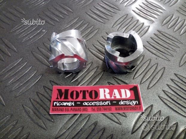 Rotore per Accensione minimoto e ricambi miniquad