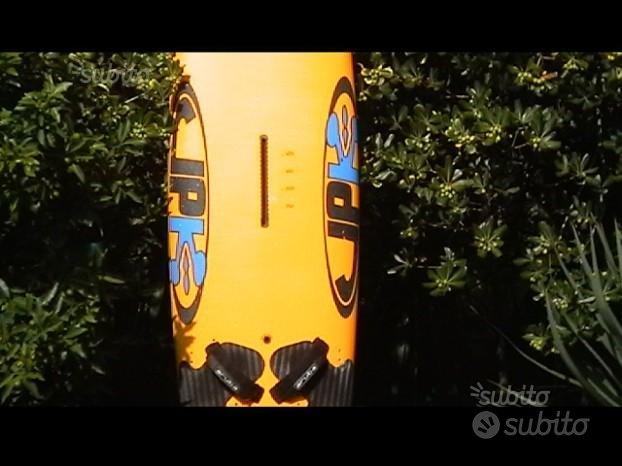 Tavola windsurf