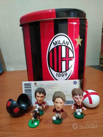 Lotto Milan