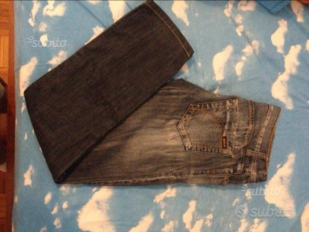 Jeans killah taglia 29