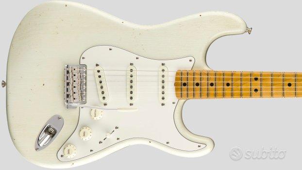 Fender Custom Shop Jimi Hendrix Strato J.Relic