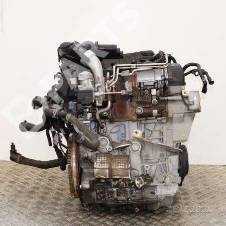 Motore cpw - 1.4 b - 81 kw - 32.000 km