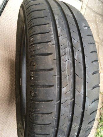 Michelin 185 60 R15