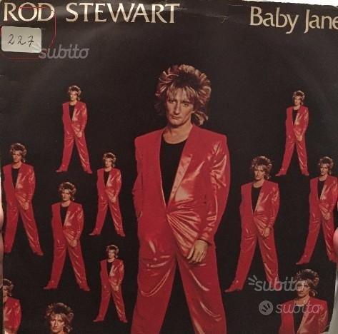 45 giri originali anni 70-80-90
