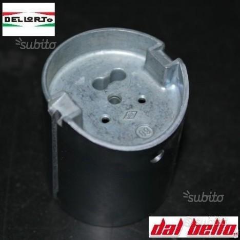 Valvola GAS Dell'orto PHBE 30 32 34 36 BS BD HS HD