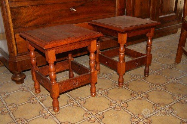 Sgabelli quadrati arredamento e casalinghi in vendita a milano