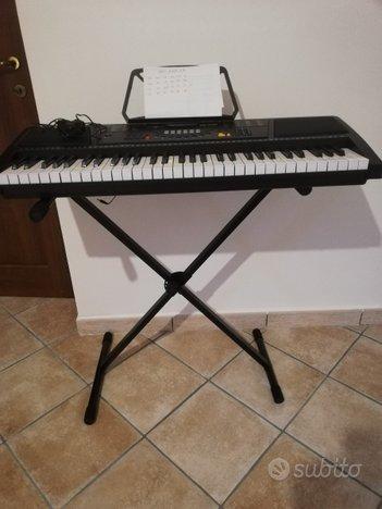 Tastiera MK-4000 Gear4music