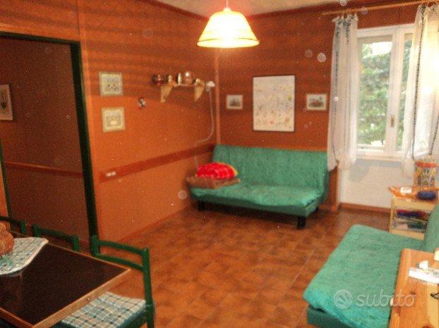 Ovindoli (AQ) Appartamento in Residence