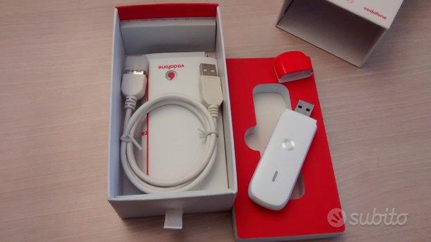 Vodafone Internet Key 42.2