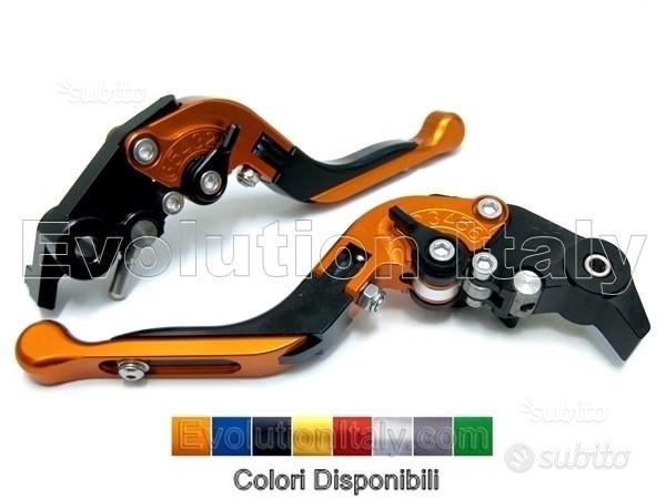 Leve per Super Duke 1290 990 GT R Duke 790 690