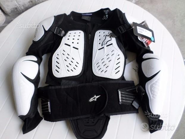 Alpinestars Bionic Jacket 2
