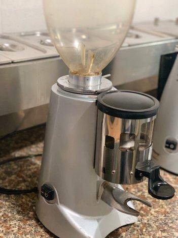 Macinini caffè