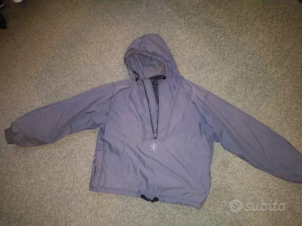 Rad air snowboards jacket - tgl M