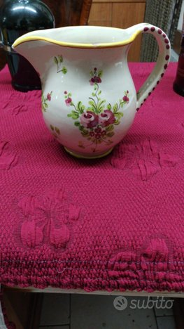 Antica ceramica fama