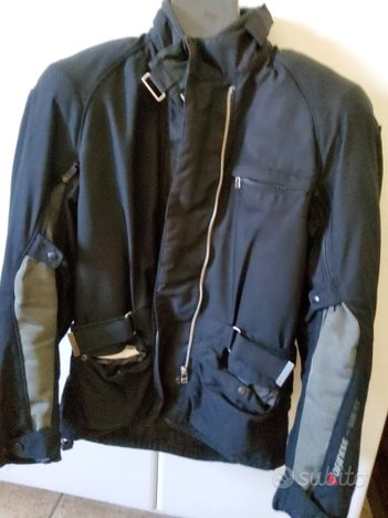 Giacca donna dainese