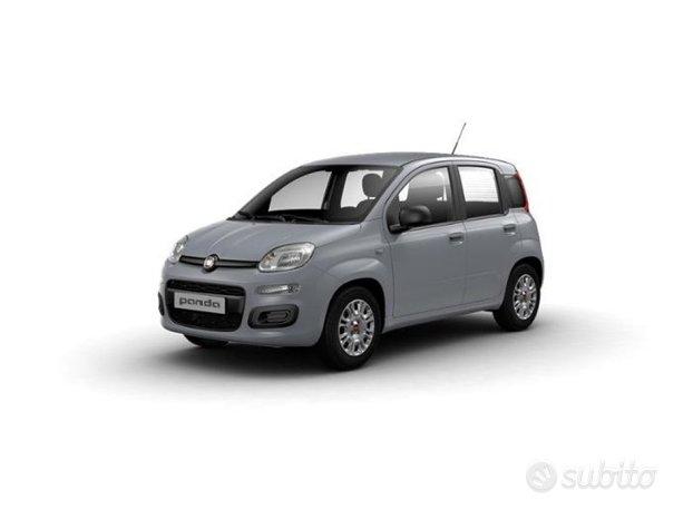 FIAT Panda serie 3 12 69cv ss easy euro 6d temp