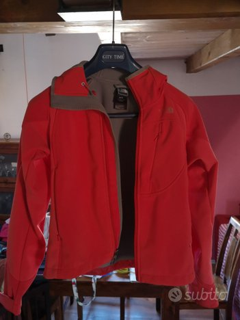 Giacca donna Marca The North Face