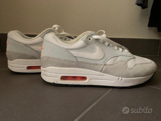 Scarpe Nike Air Max
