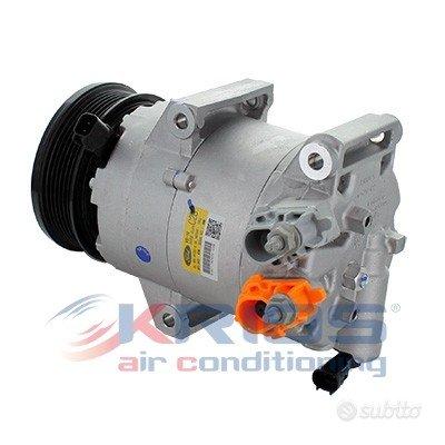 Compressore aria condizionata Ford Kuga II 1.5