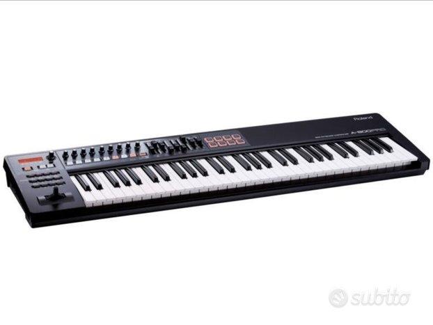 Roland A800 Pro / Spedizione gratuita