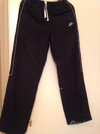 Pantaloni tuta originali Nike