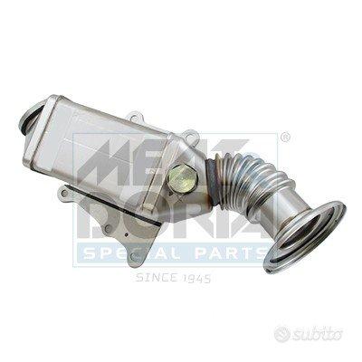 Scambiatore di calore EGR FIAT 500X 2.0 D Multijet