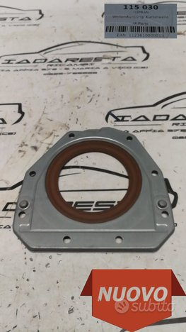 Paraolio Motore Golf 6 - A3 - Q3 2.0 bz 06H10317