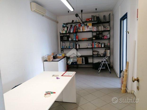 Subito Impresa+ - STUDIO INDUSTRIA sas - CAPANNONE A ...