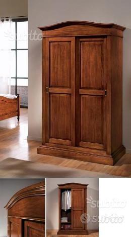 Subito Impresa+ - Mobilificio Maieron arredi in legno ...