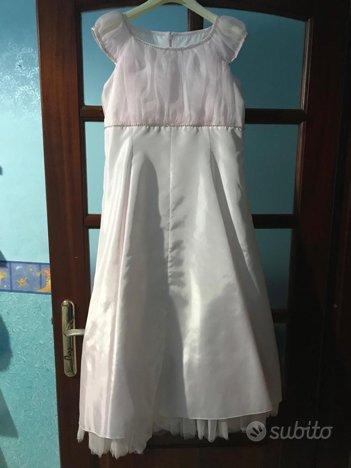 Vestito cerimonia
