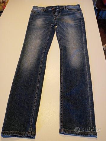 Jeans jack&Jones originali