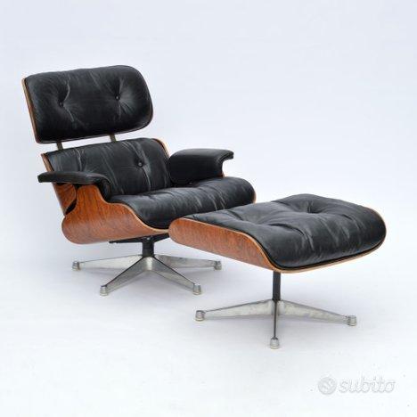 Poltrone e Divani di Design anni '60-'70-'80