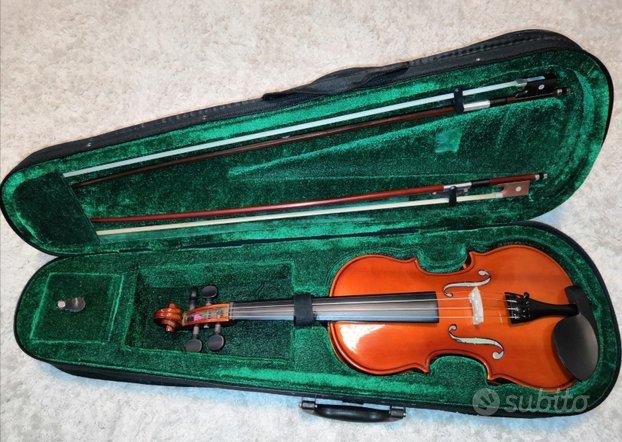 Violino Soundsation 1/2