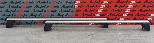 Barre porta tutto Audi 8R0071151G