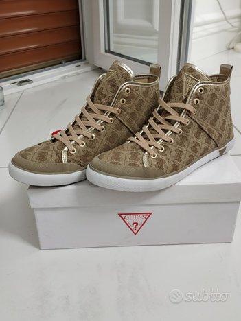 Sneaker Guess originali