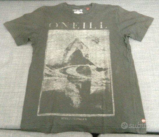 T-shirt O'Neill (S)