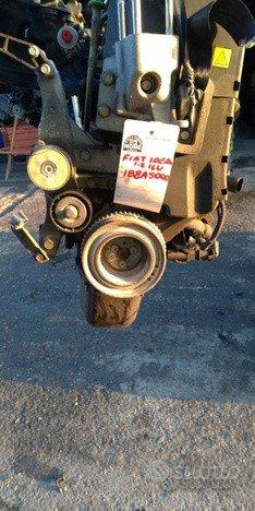 Motore Fiat Idea 1.2 16V Benzina