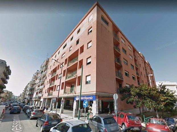 Santa Caterina USO ufficio di 130 Euro 112000.00