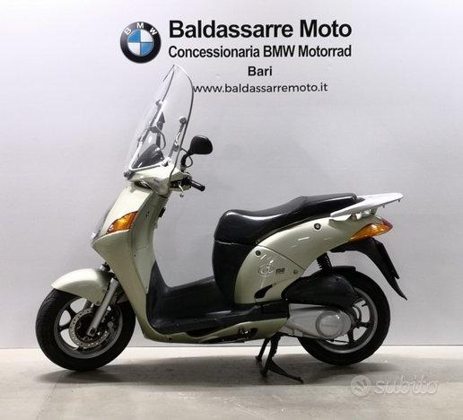 Honda 150 - 2001